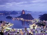 Супербактерии в Рио