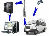 Автоматизация диспетчерских такси и преимущества SaaS решений