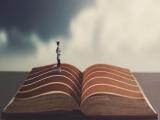 Семь шагов к быстрому чтению