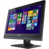 Acer представила новый моноблок