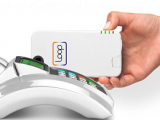 Samsung приобрел конкурента Apple Pay