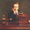 Кто же изобрёл радио?