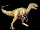Основные виды динозавров