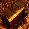 Груз Ханского богатства – не под силу современным археологам