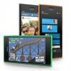В России стартовала новая Lumia