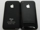 Первые подробности о новых моделях iPhone