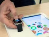 В часах Apple обнаружился брак