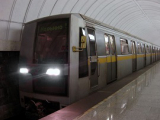 Вагоны московского метро получат возможность беспроводной зарядки гаджетов