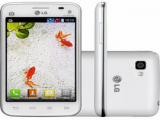 Новые смартфоны от LG
