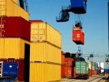 Экспорт и импорт влекут за собой 6 эру вымирания