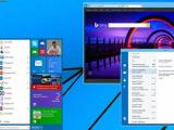 Windows 10 появится в нескольких вариациях