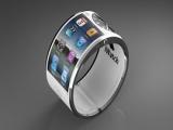 Первые покупатели, наконец, получили часы от Apple
