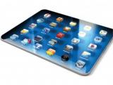 Новости о следующей модели iPad