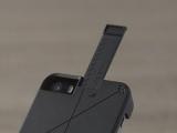 Инновационный чехол для iPhone