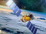 Лед станет новым топливом спутников