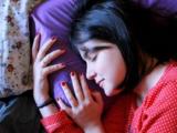 Ученые обучают людей во сне