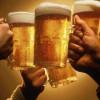 Пиво влияет на умственные способности
