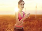 Обновление фитнес-браслета от Xiaomi