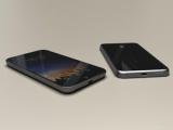 Meizu намерена обогнать iPhone 6