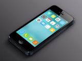 Две главные особенности iOS 9, экономящие память устройств
