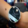 Motorola готовит приемника часов Moto 360