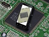 Первый китайской смартфон с процессором на 10 ядер