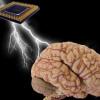 Компьютер и мозг