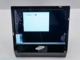 Samsung продемонстрировала дисплеи нового поколения