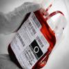 Британцы разрешили проблему недостатка донорской крови