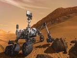 Инженеры Audi разработали оригинальный образец межпланетного ровера