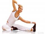 Хорошая физическая форма – основа здоровья