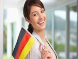 Немецкий по скайпу – как изучая немецкий язык избежать неудач.
