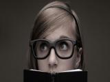 Как подготовиться к ЕГЭ: учимся эффективно