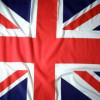 Английский язык онлайн: за и против