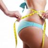 Коррекция фигуры и веса