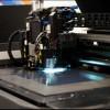 Технологии цветной 3D-печати