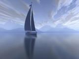Выбор яхты для новичка: что стоит учесть