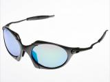 Солнцезащитные очки Оakley