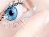 Выбор контактных линз
