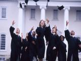 Получение высшего образования в Швейцарии