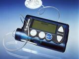 Инсулиновые помпы Медтроник