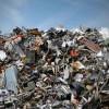 Мгновенный вывоз отходов