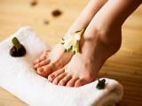 Средства для ухода за кожей ног