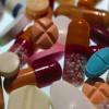 Спортивная фармакология