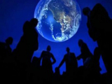 Из чего состоит мобильный планетарий