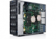 Сервер Dell Poweredge T630