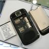 Преимущества телефонов с двумя сим-картами