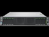 Сервер CX400 M1 – выгодная покупка