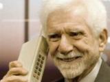 Мобильный телефон и его история