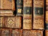 Бумажные и электронные книги: что лучше